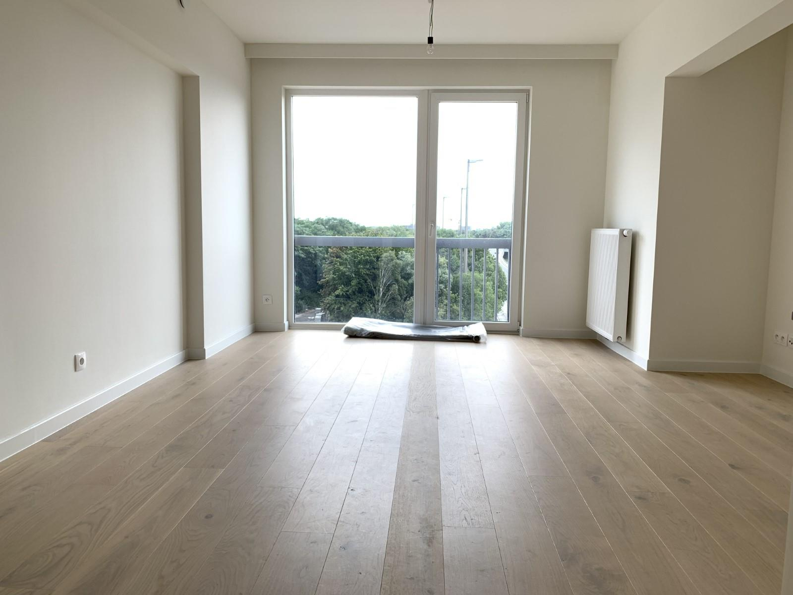 Uitzonderlijk appartement - Schaerbeek - #3964876-22