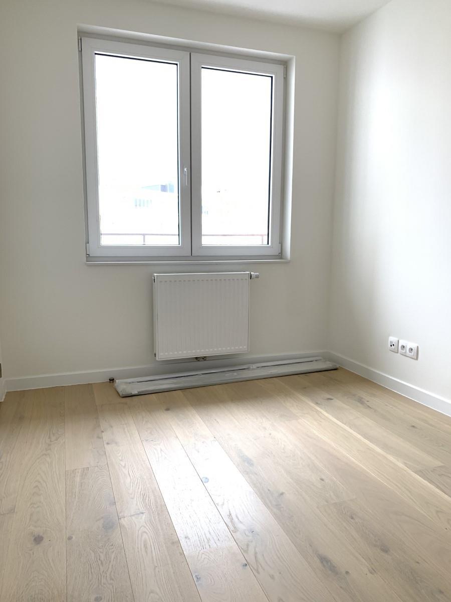 Uitzonderlijk appartement - Schaerbeek - #3964876-17