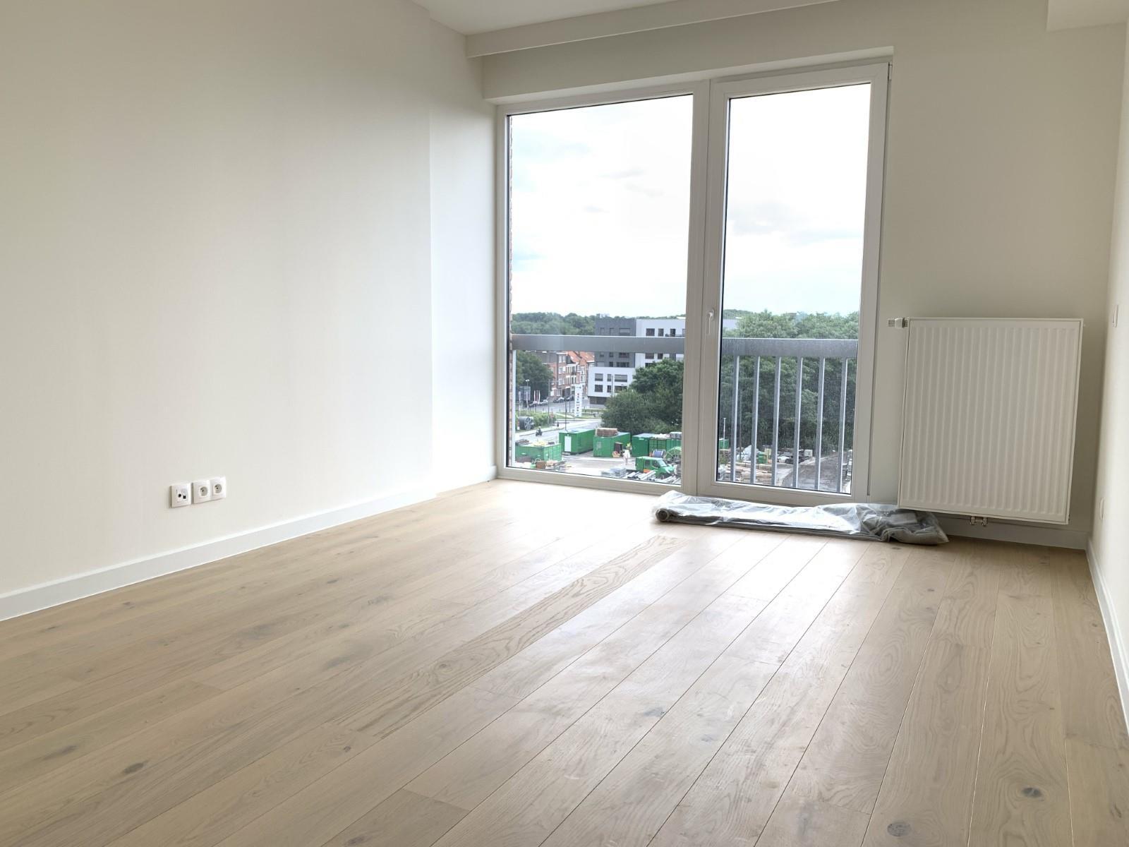 Uitzonderlijk appartement - Schaerbeek - #3964876-23