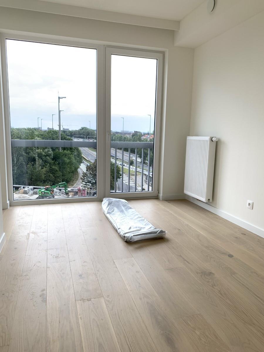 Uitzonderlijk appartement - Schaerbeek - #3964876-19