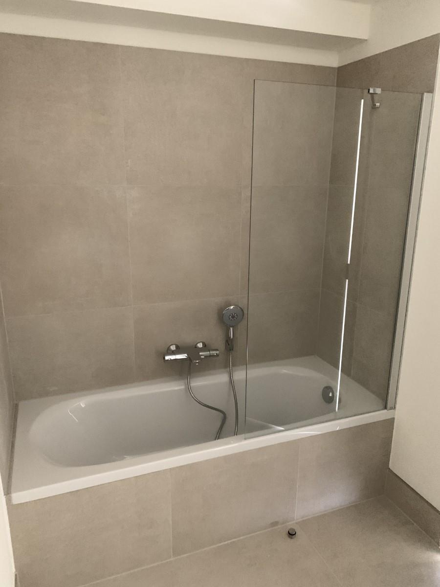 Uitzonderlijk appartement - Schaerbeek - #3964876-7