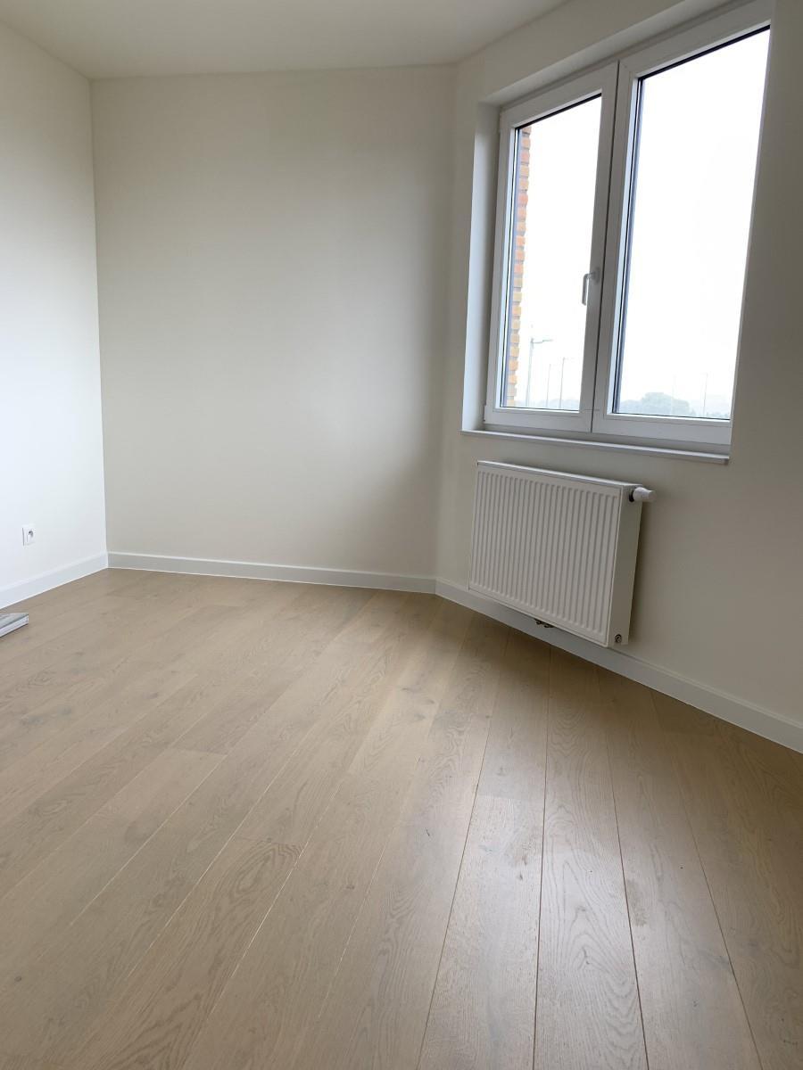Uitzonderlijk appartement - Schaerbeek - #3964876-5