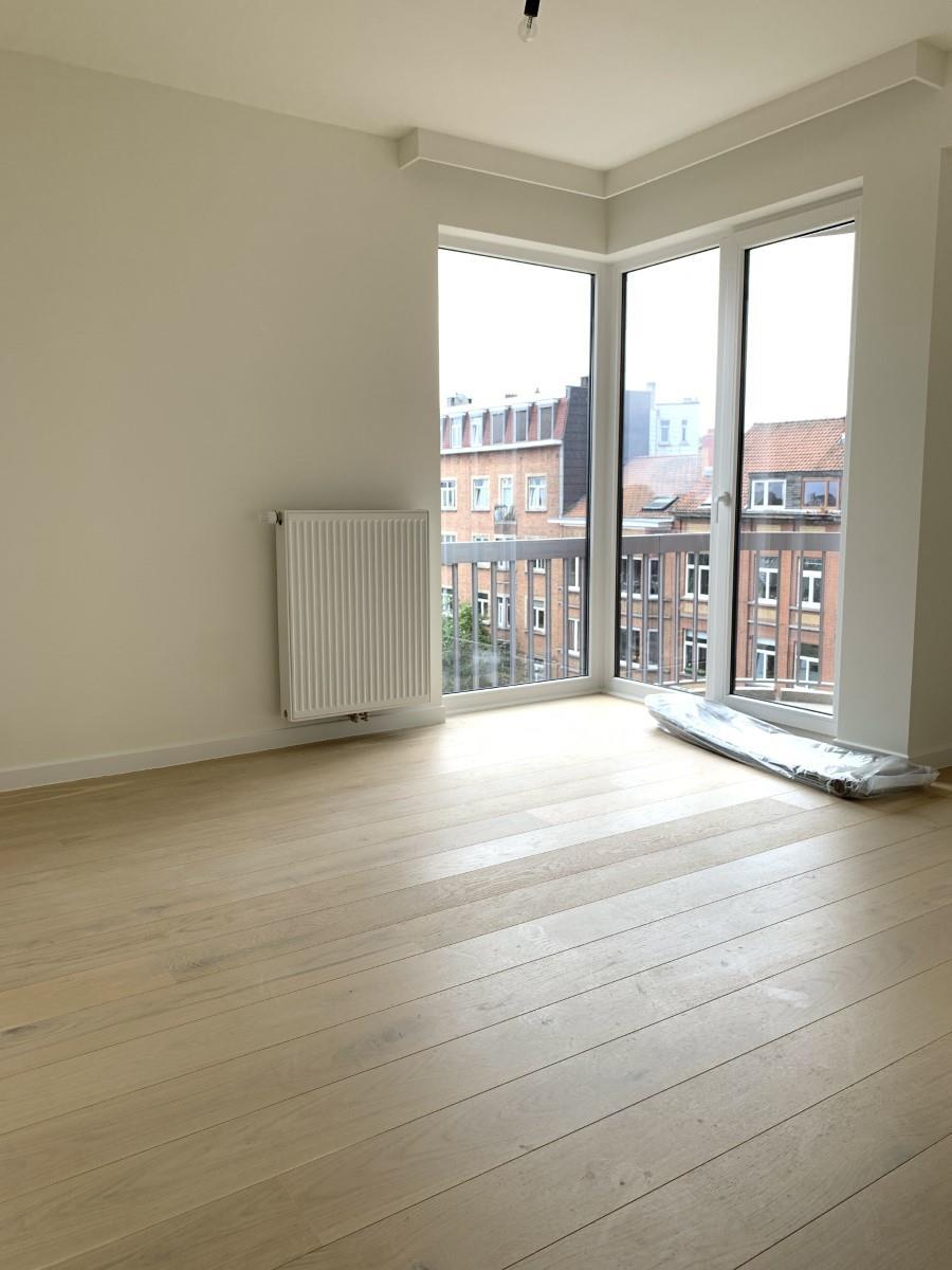 Uitzonderlijk appartement - Schaerbeek - #3964876-12