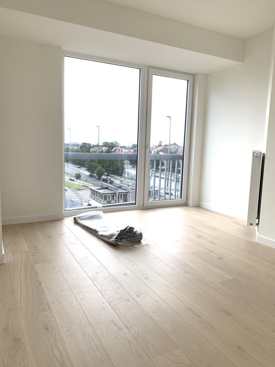 Uitzonderlijk appartement - Schaerbeek - #3964876-20