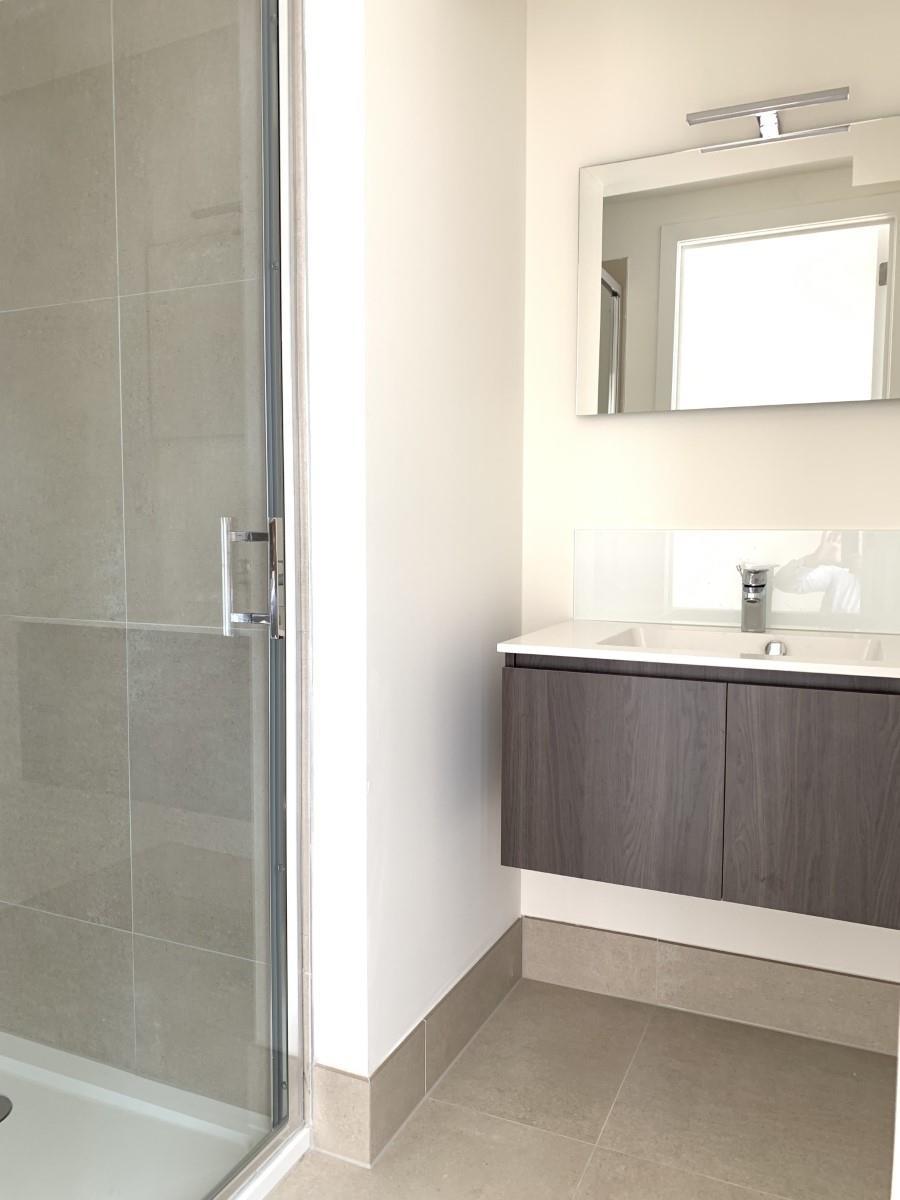 Exceptional apartment  - Schaerbeek - #3964914-17