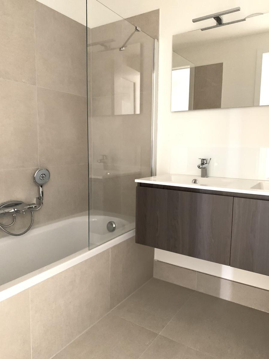 Exceptional apartment  - Schaerbeek - #3964914-29