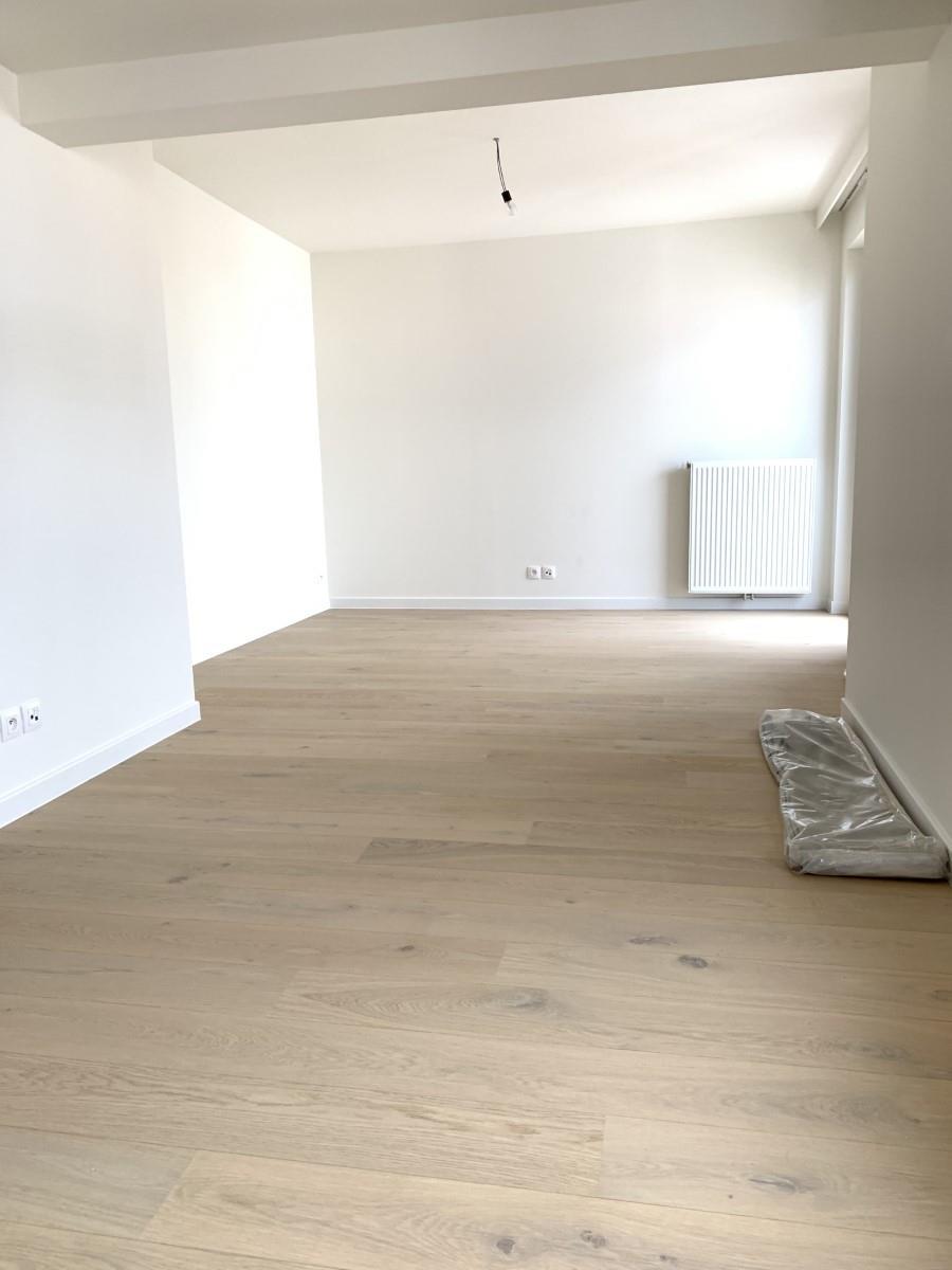 Uitzonderlijk appartement - Schaerbeek - #3964914-27