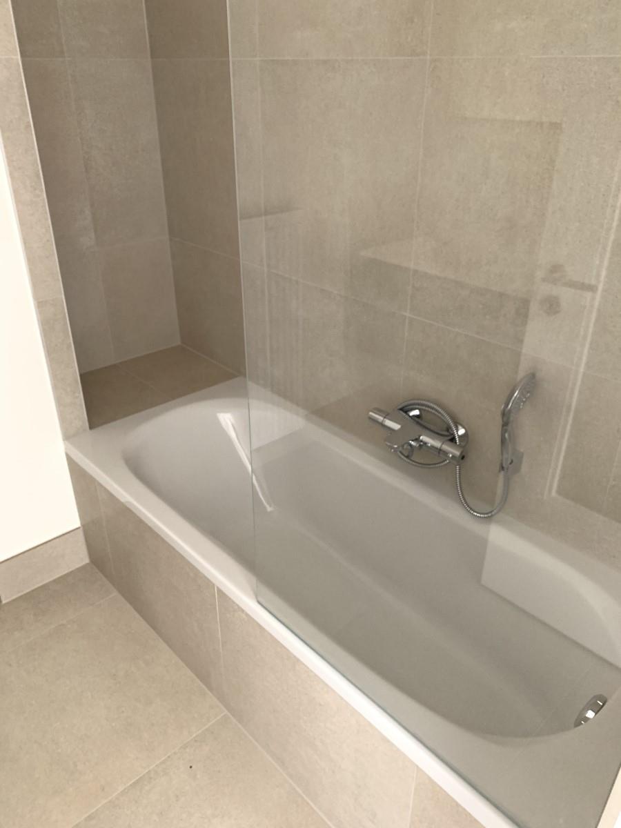 Exceptional apartment  - Schaerbeek - #3964914-7