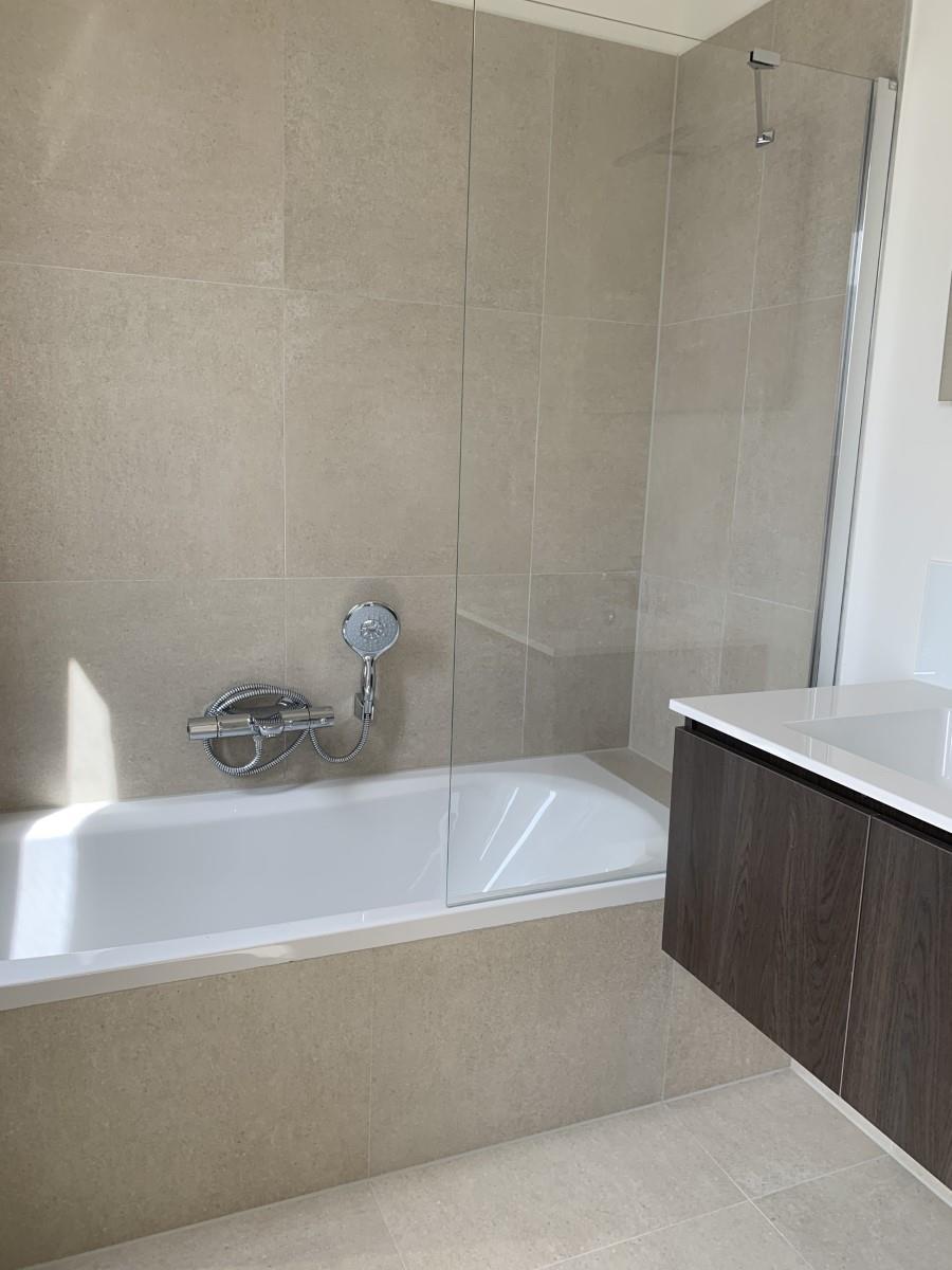 Uitzonderlijk appartement - Schaerbeek - #3964914-19