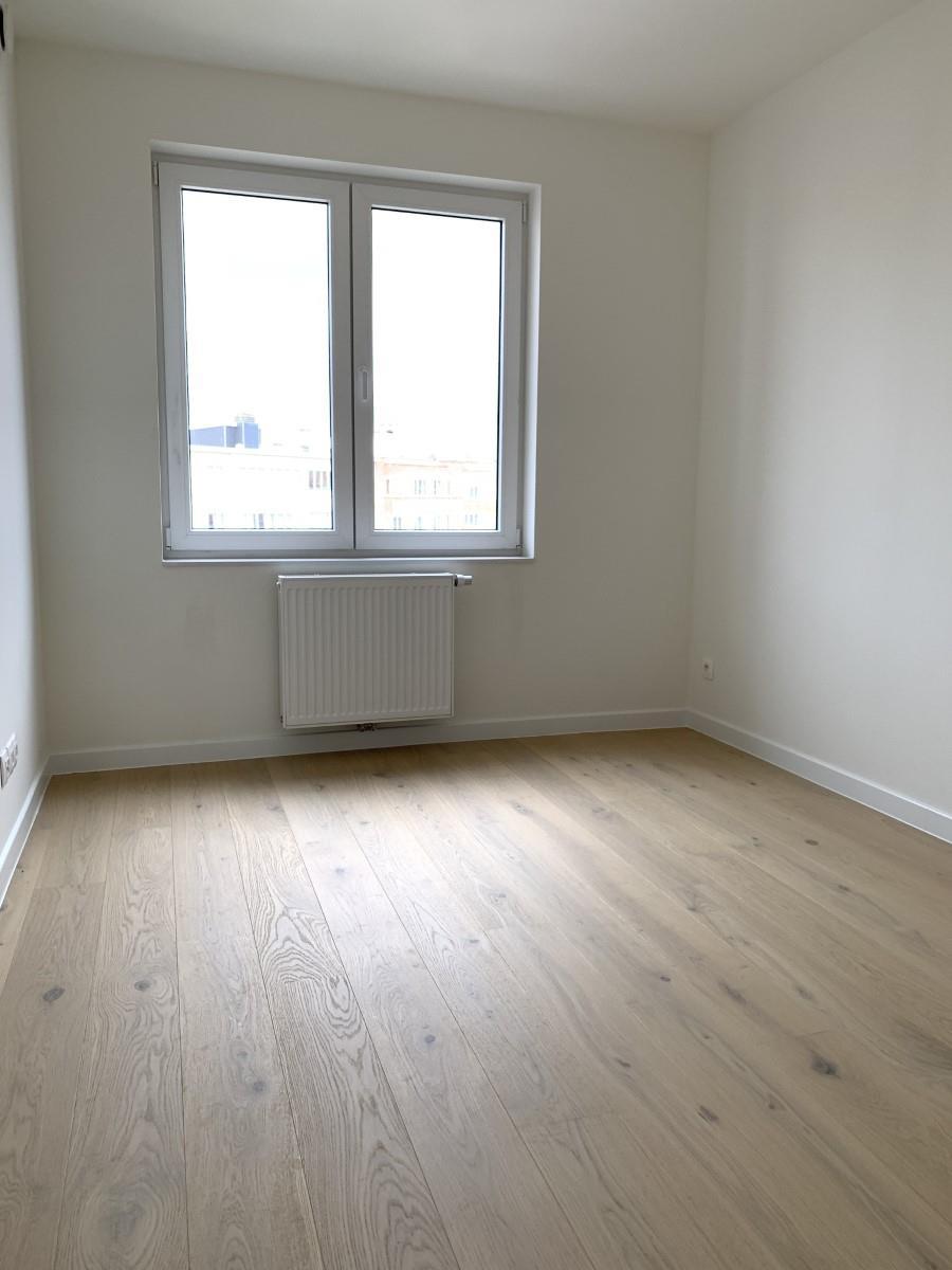 Uitzonderlijk appartement - Schaerbeek - #3964914-28