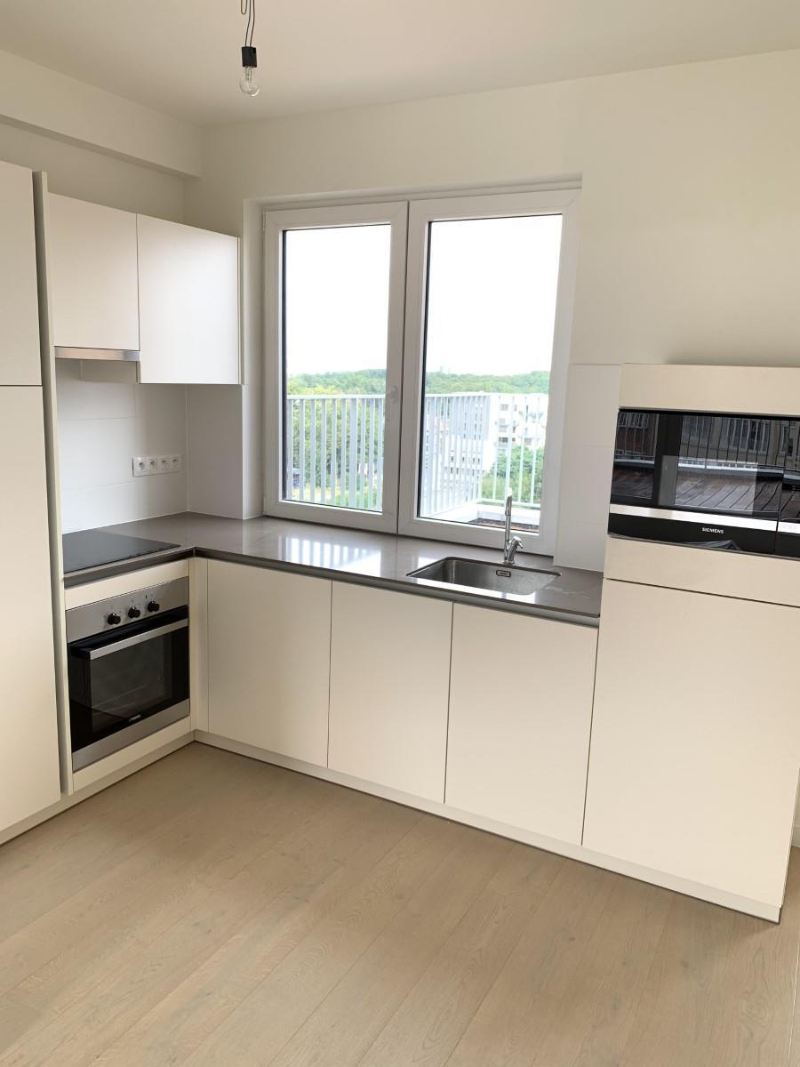 Uitzonderlijk appartement - Schaerbeek - #3964914-13