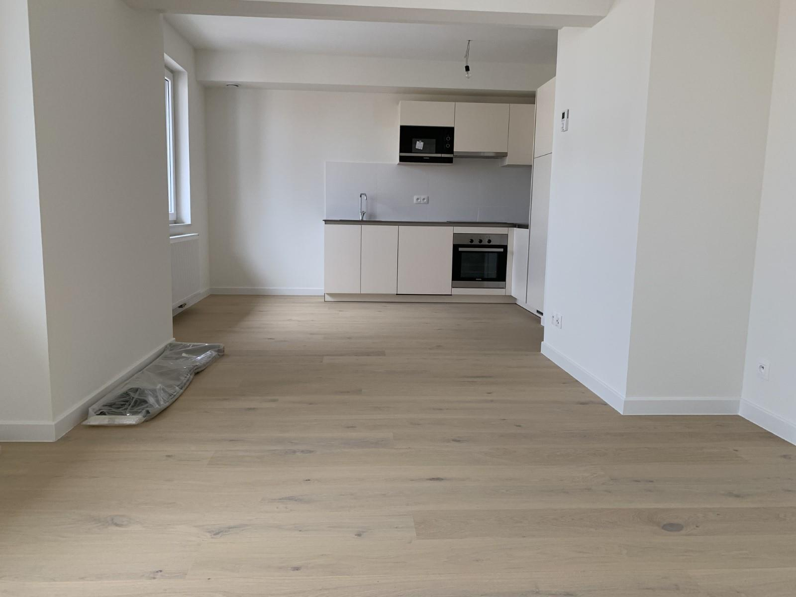 Exceptional apartment  - Schaerbeek - #3964914-26