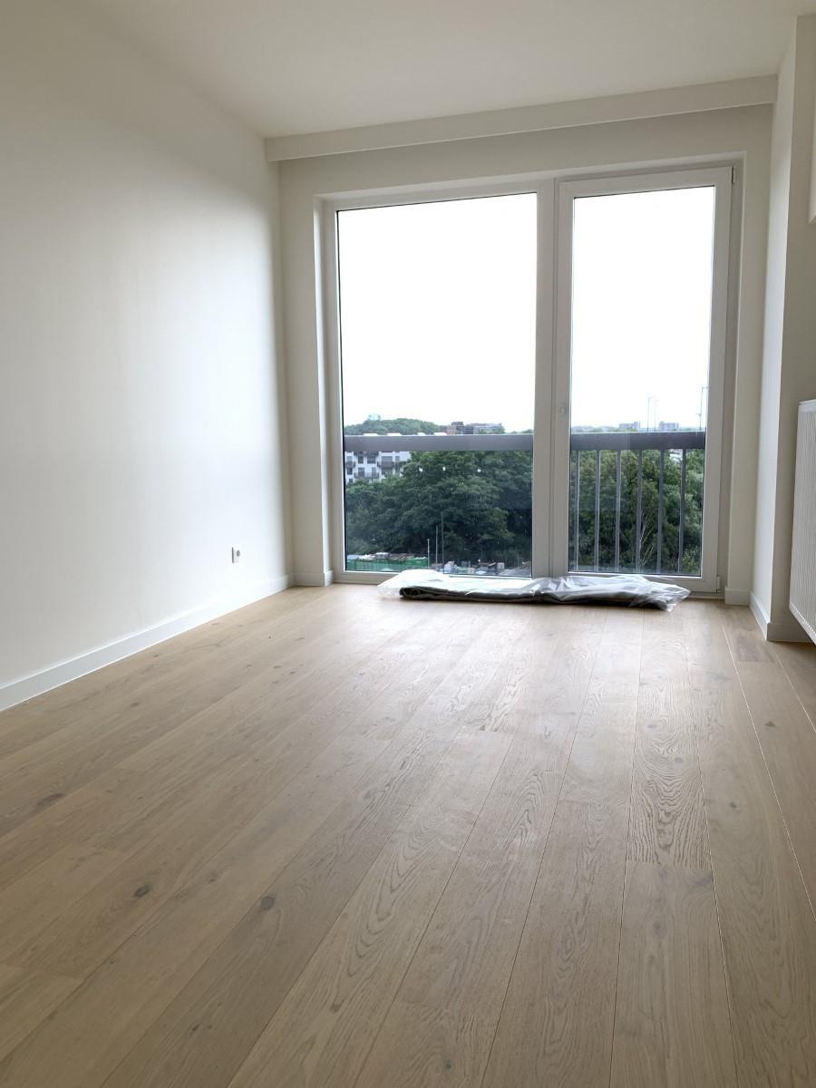 Exceptional apartment  - Schaerbeek - #3964914-30