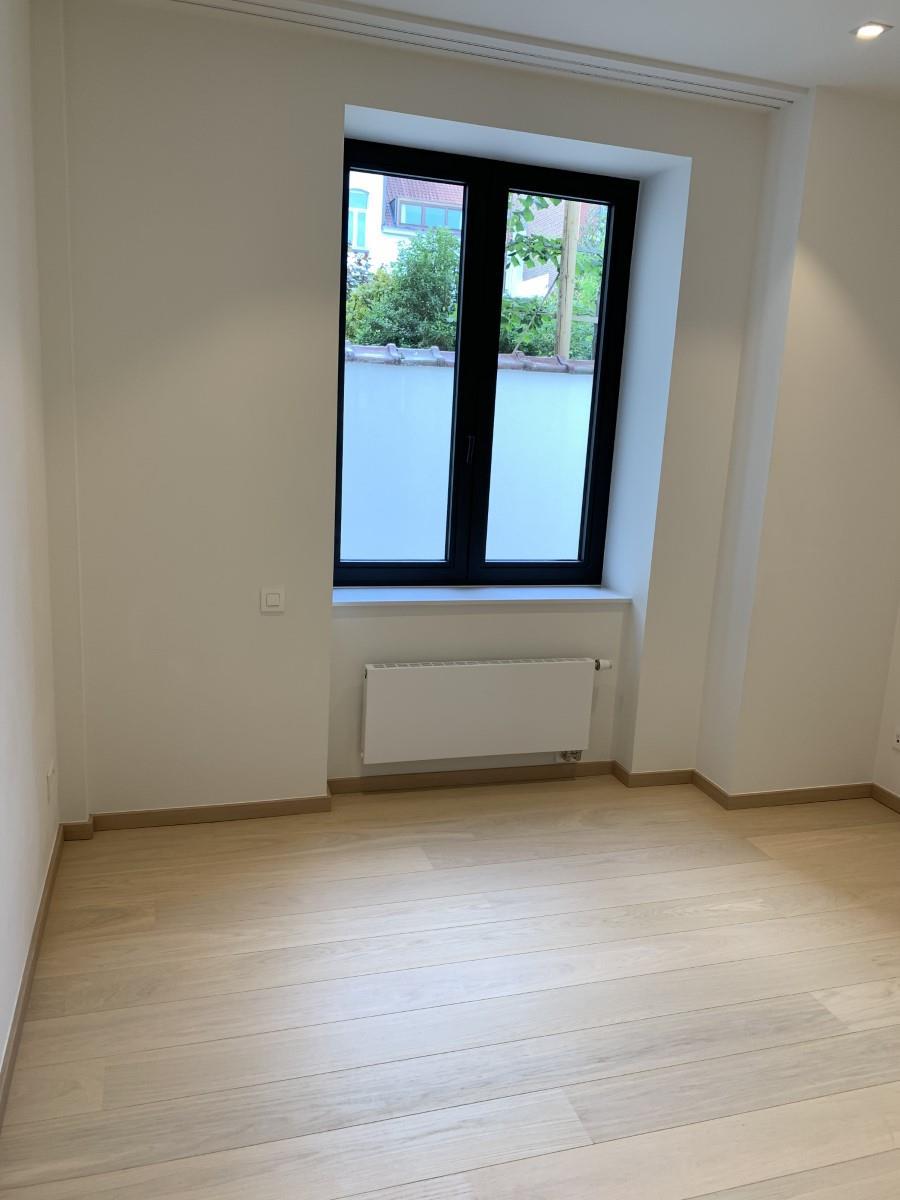 Appartement exceptionnel - Ixelles - #3964982-10