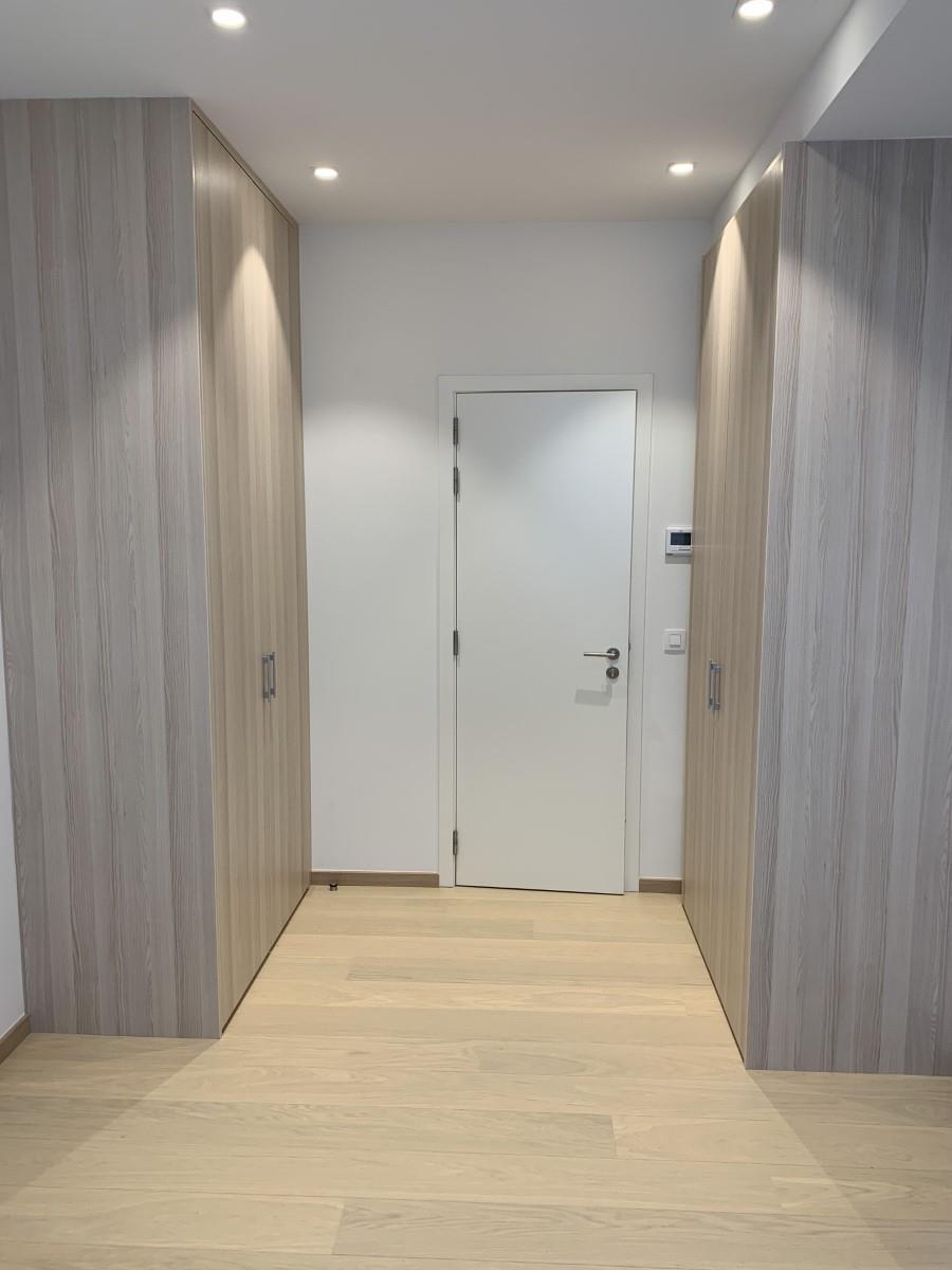 Appartement exceptionnel - Ixelles - #3964982-8