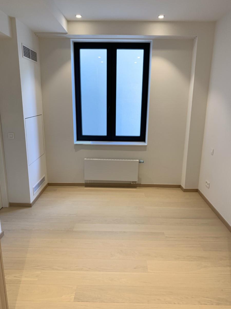 Appartement exceptionnel - Ixelles - #3964982-7