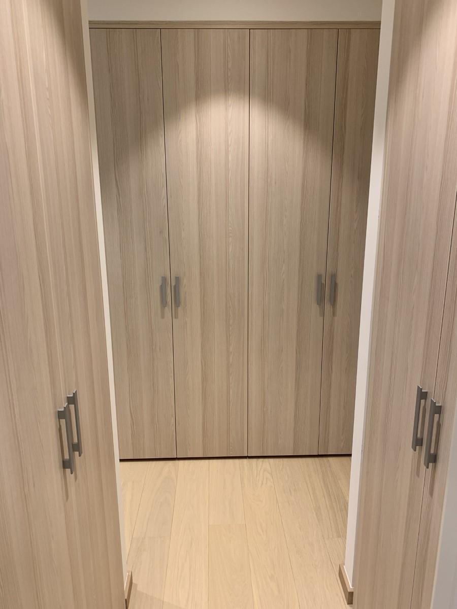 Exceptional apartment  - Ixelles - #3965043-10