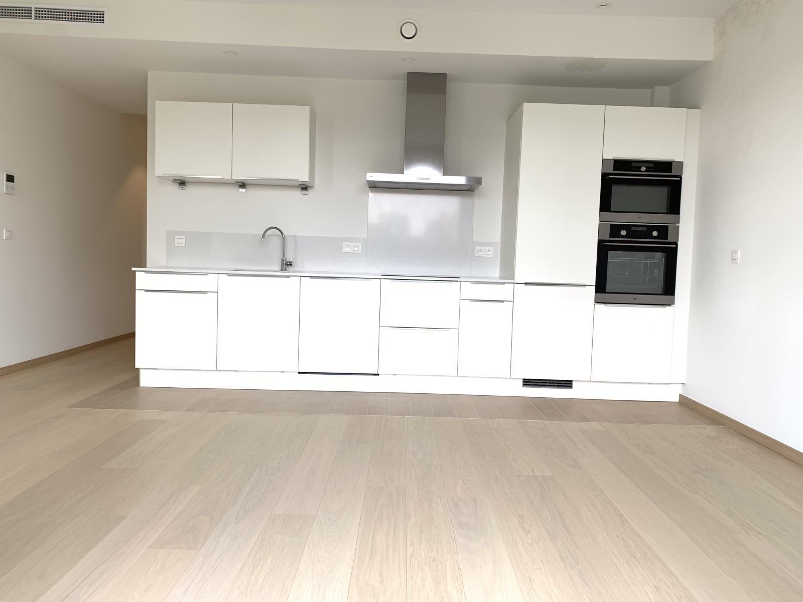 Appartement exceptionnel - Ixelles - #3965099-2