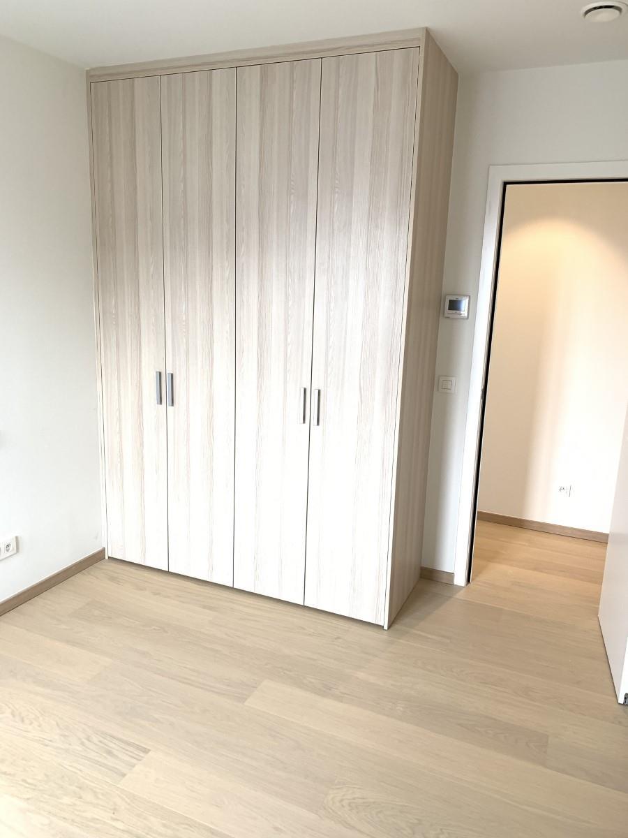 Appartement exceptionnel - Ixelles - #3965099-6