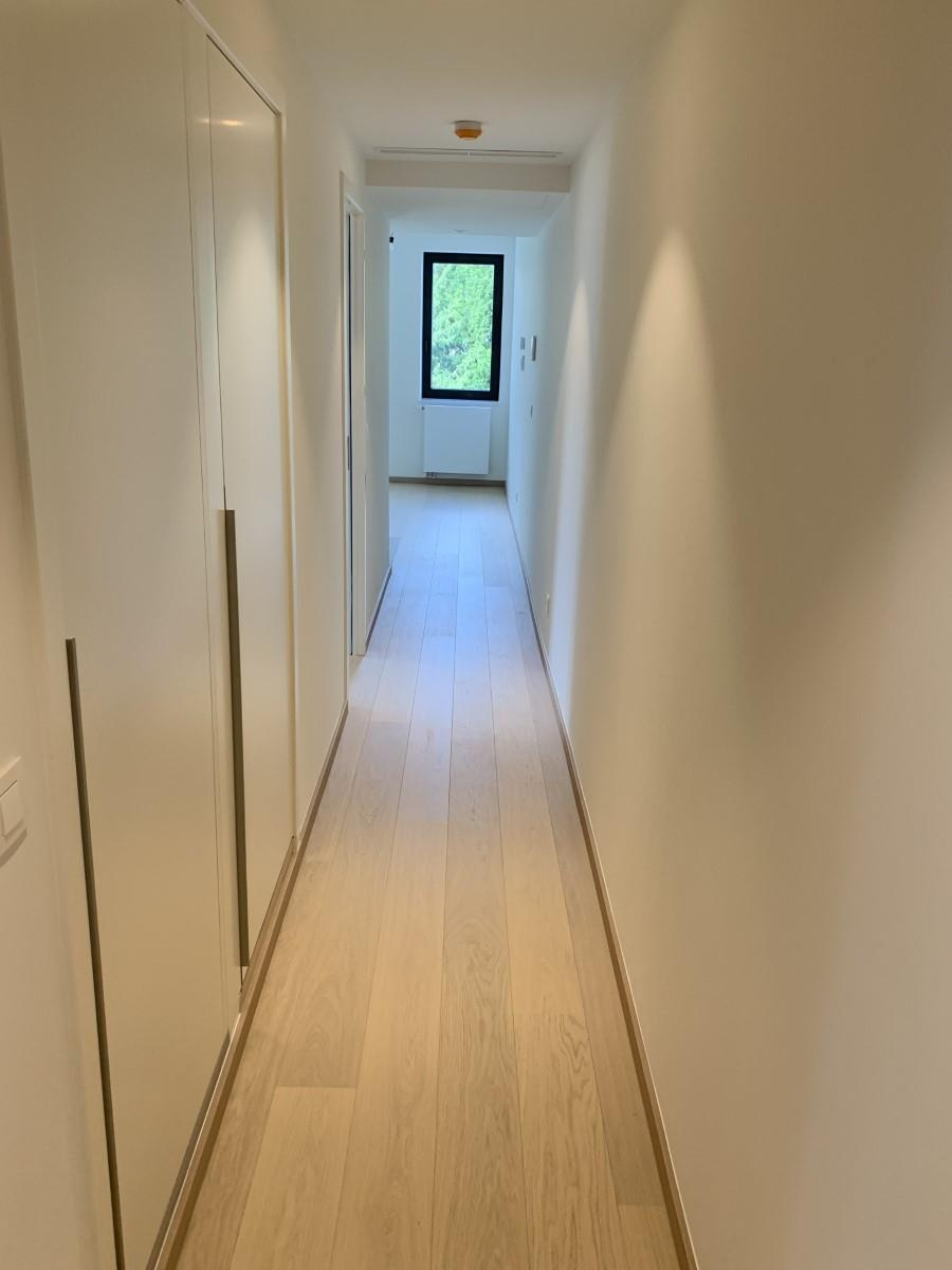 Appartement exceptionnel - Ixelles - #3965099-4