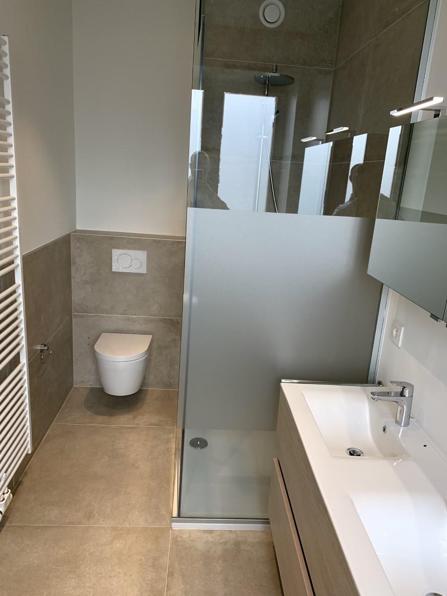 Appartement exceptionnel - Ixelles - #3965099-7
