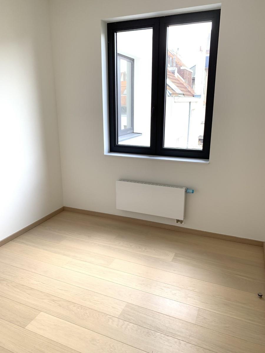 Appartement exceptionnel - Ixelles - #3965099-9