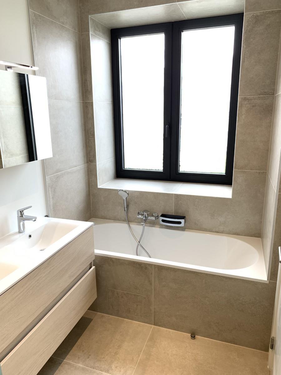 Appartement exceptionnel - Ixelles - #3965099-8