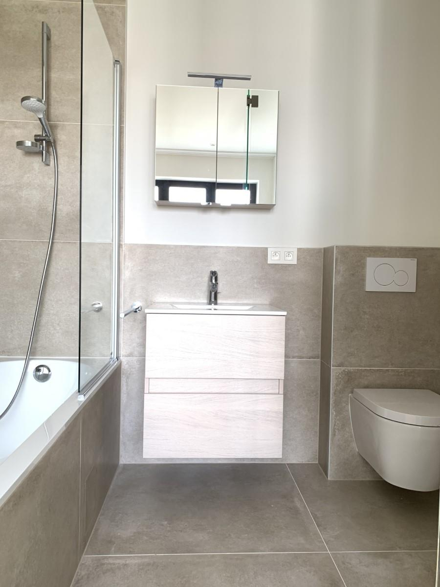 Exceptional apartment  - Ixelles - #3965138-6
