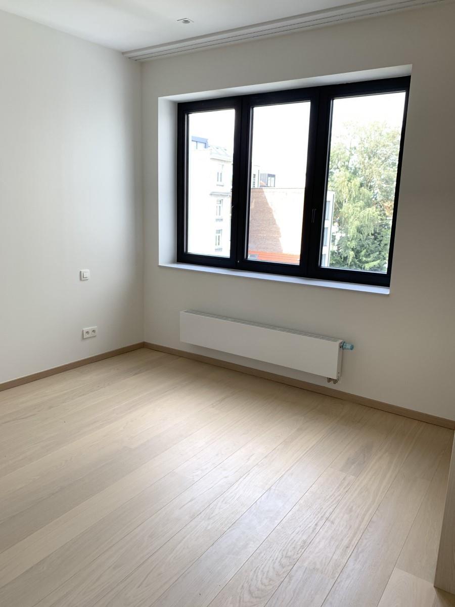 Exceptional apartment  - Ixelles - #3965138-7