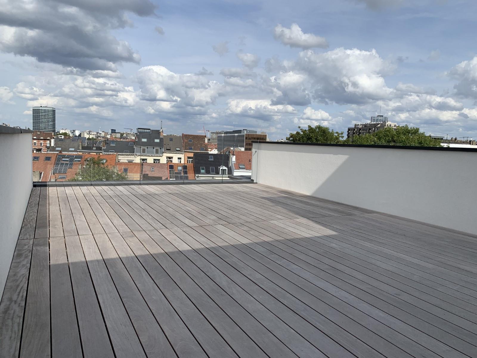 Duplex - Ixelles - #3965157-2