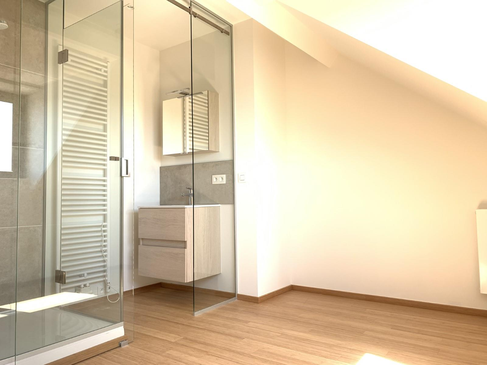 Duplex - Ixelles - #3965157-4
