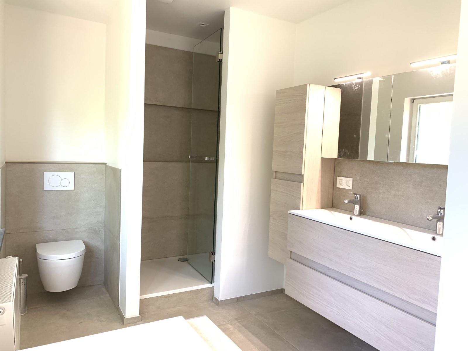 Villa - Uccle - #3965179-18