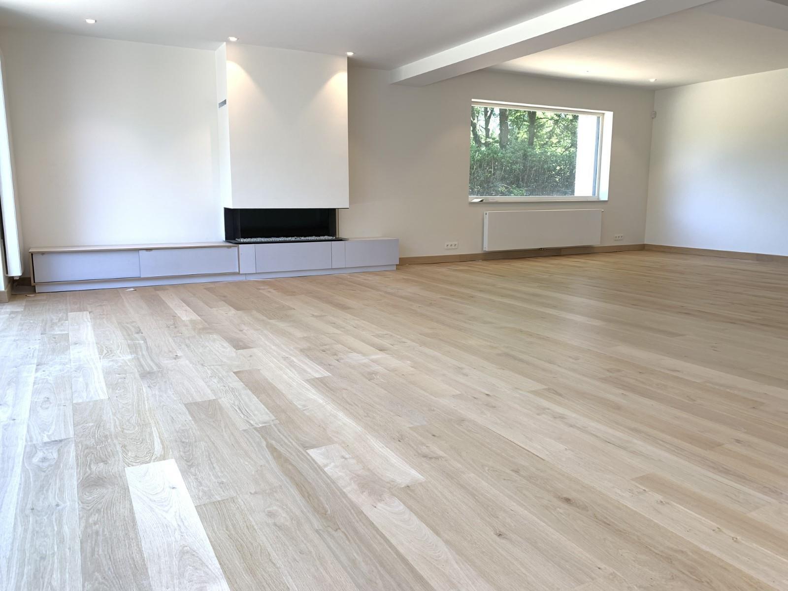 Villa - Uccle - #3965179-2