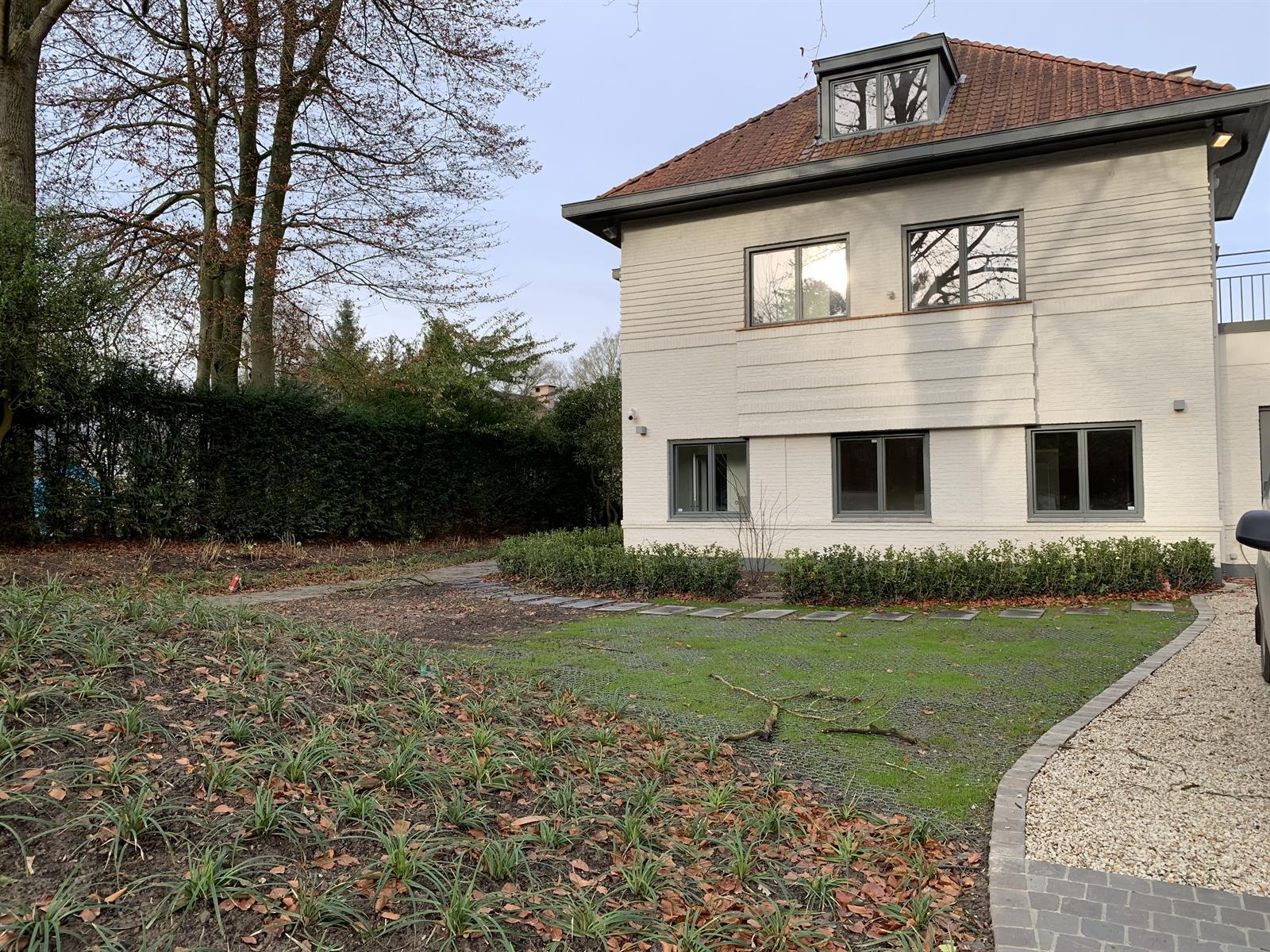 Villa - Uccle - #3965179-26