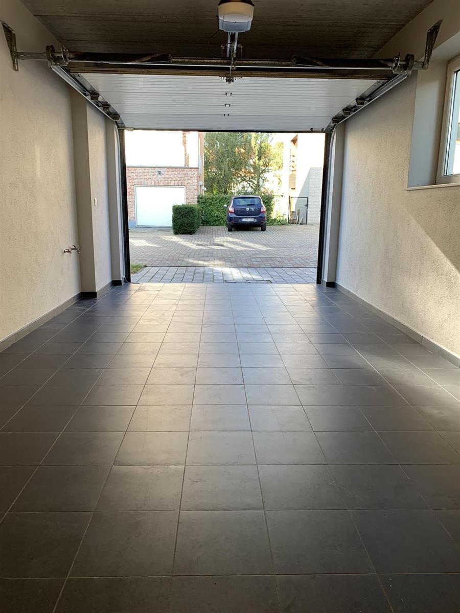 Villa - Evere - #3965255-26
