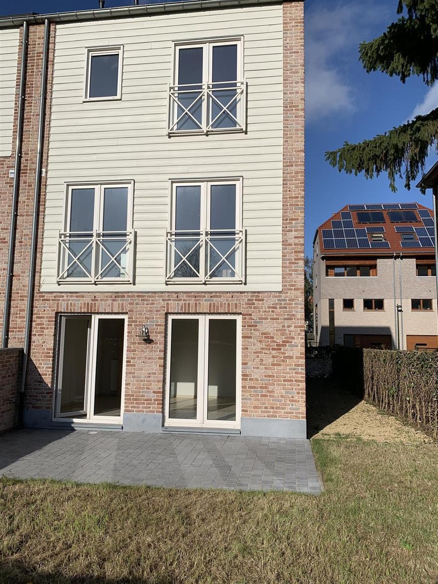 Villa - Evere - #3965255-25