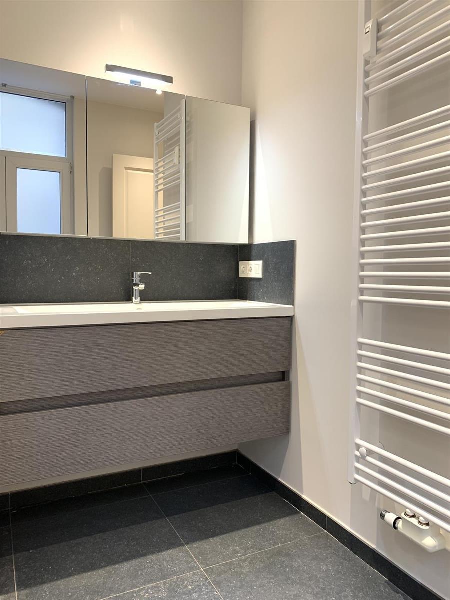 Exceptional apartment  - Bruxelles - #3972754-10