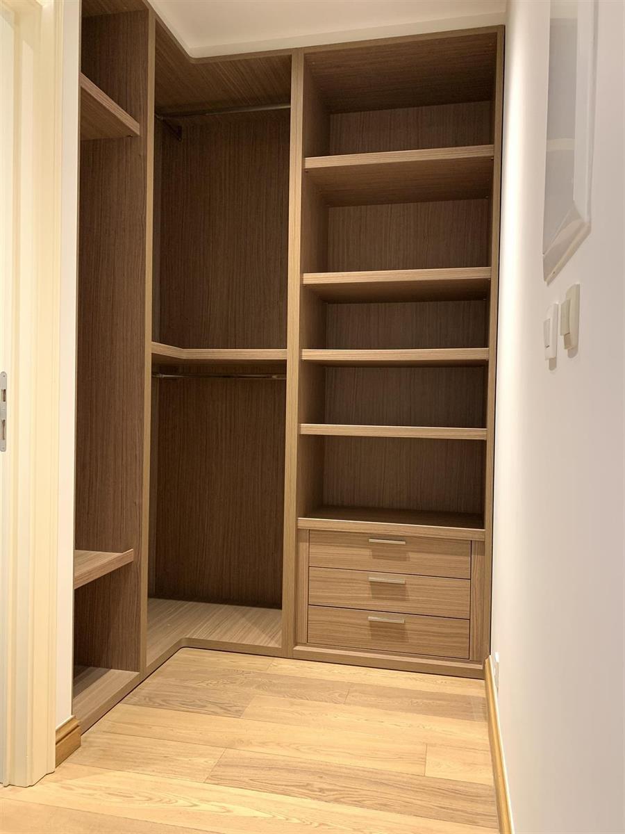 Exceptional apartment  - Bruxelles - #3972754-9