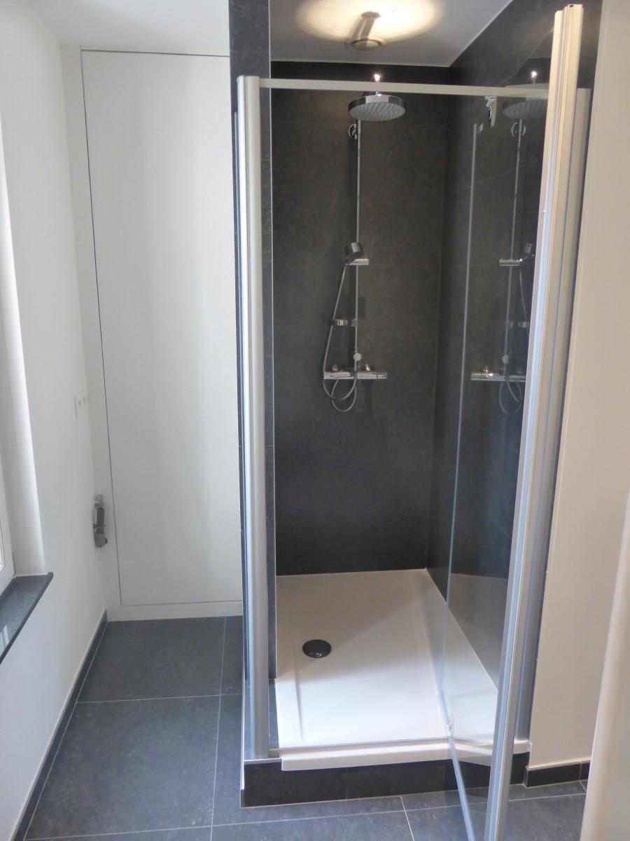 Exceptional apartment  - Bruxelles - #3972754-11