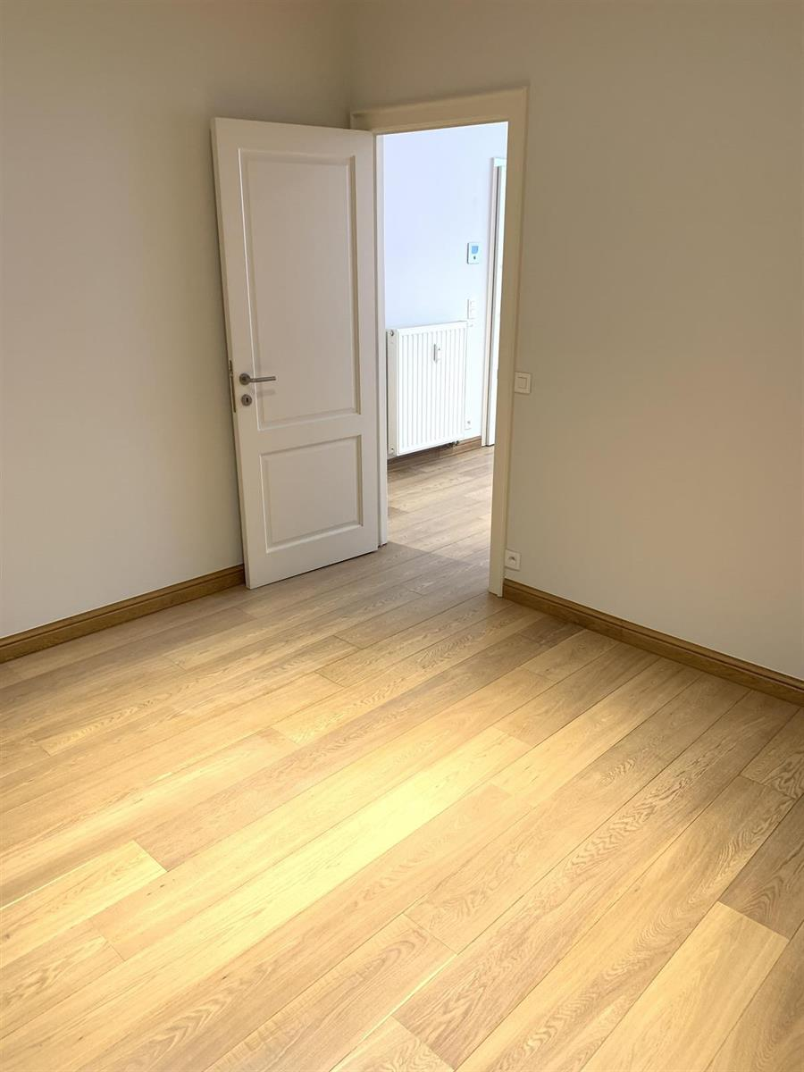 Exceptional apartment  - Bruxelles - #3972754-8