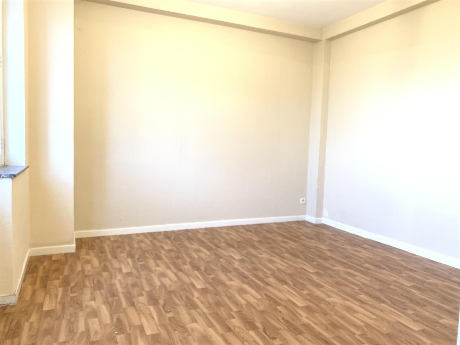 Appartement - Ganshoren - #3973643-13