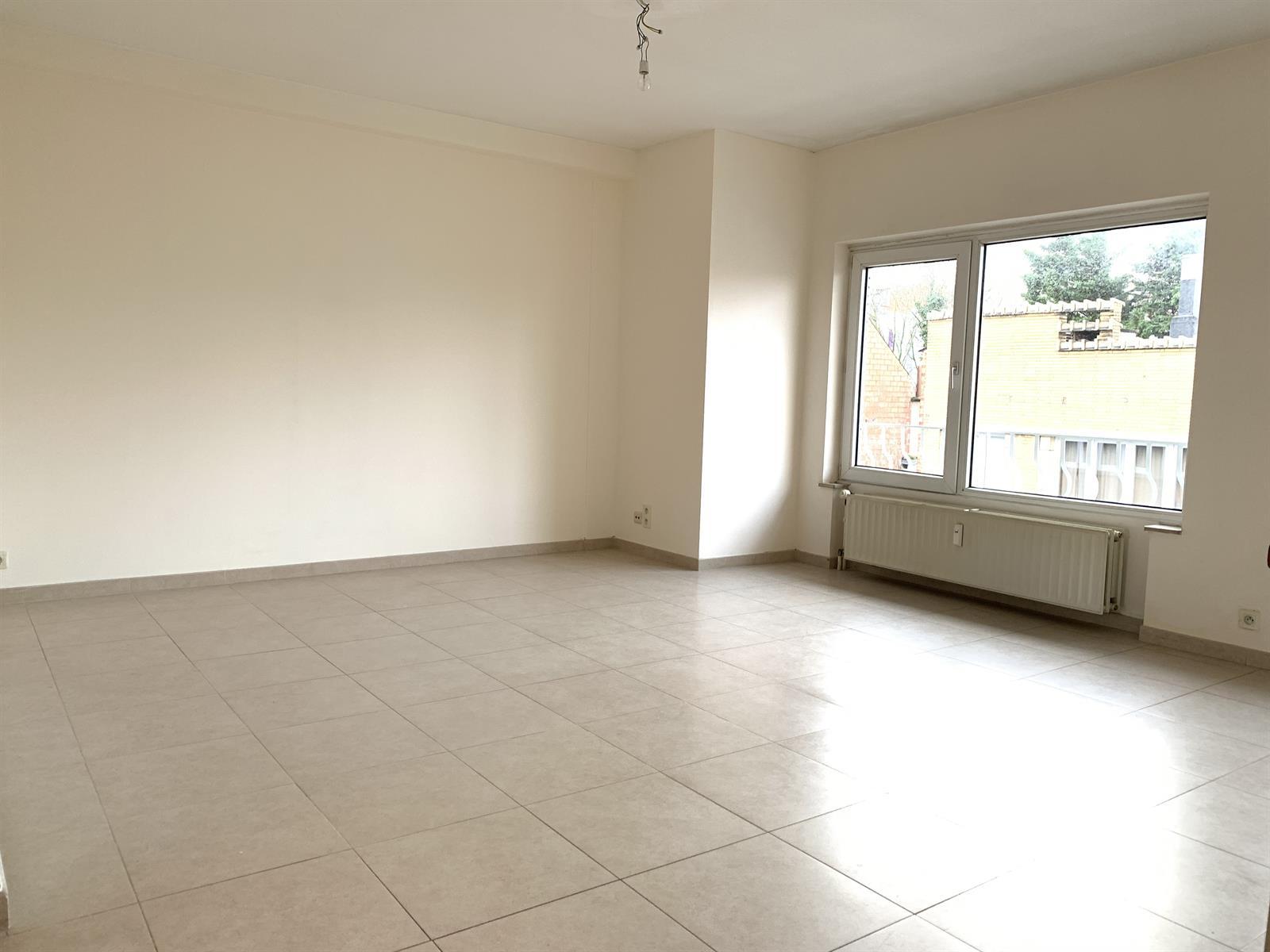 Appartement - Ganshoren - #3973643-6