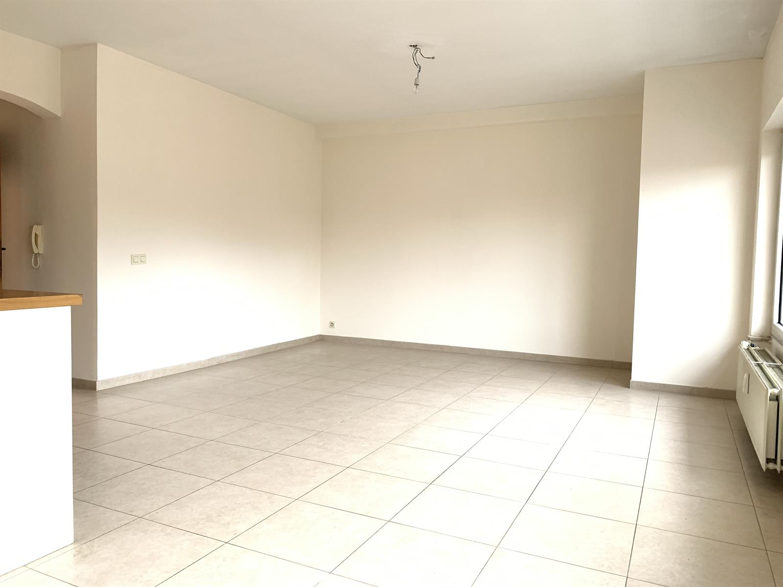 Appartement - Ganshoren - #3973643-4