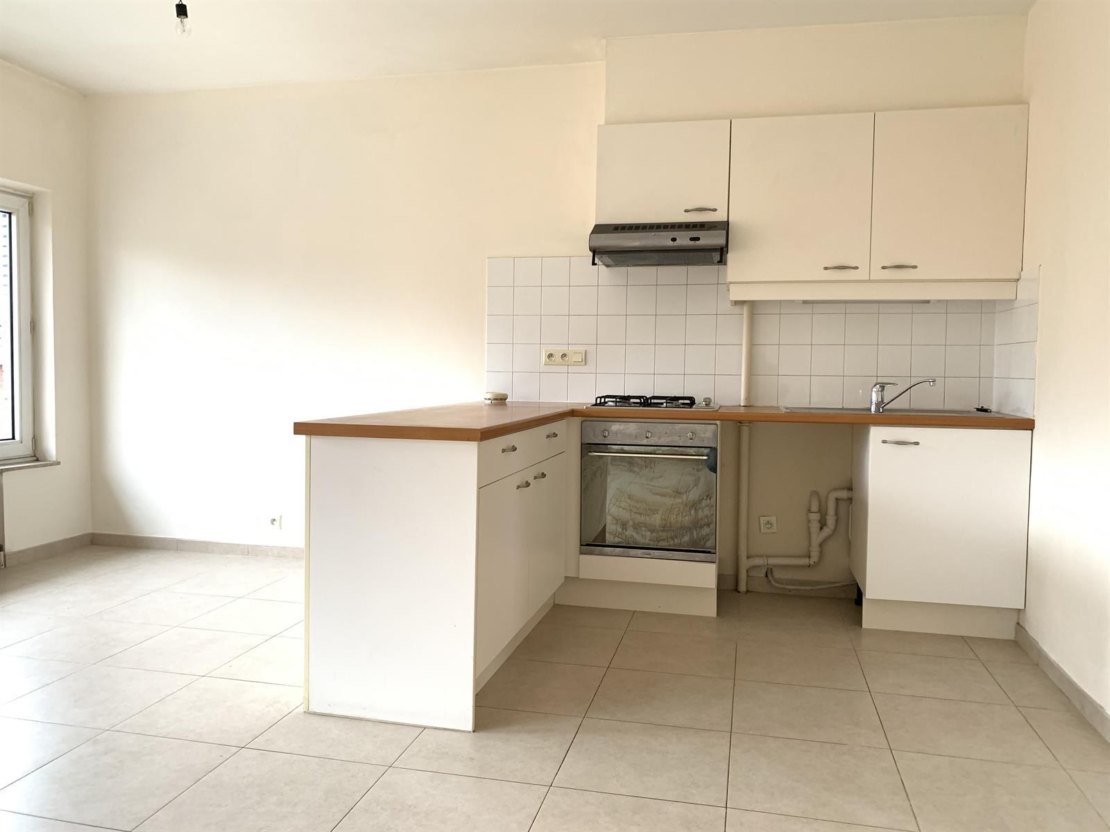 Appartement - Ganshoren - #3973643-3