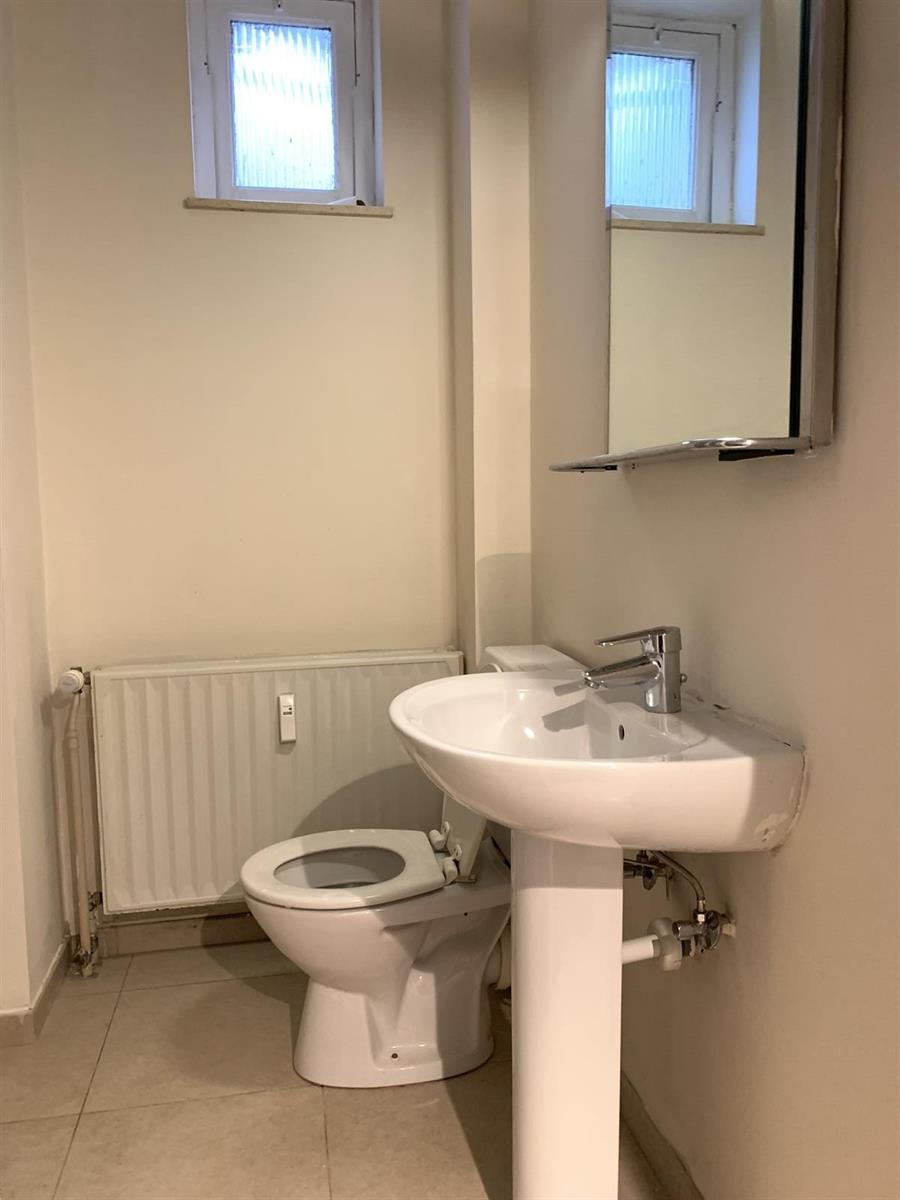 Appartement - Ganshoren - #3973643-17