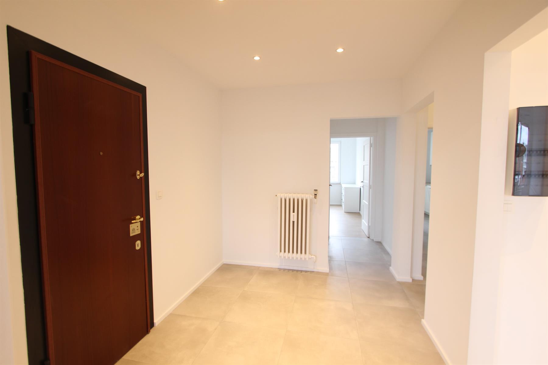 Flat - Ixelles - #3973978-4