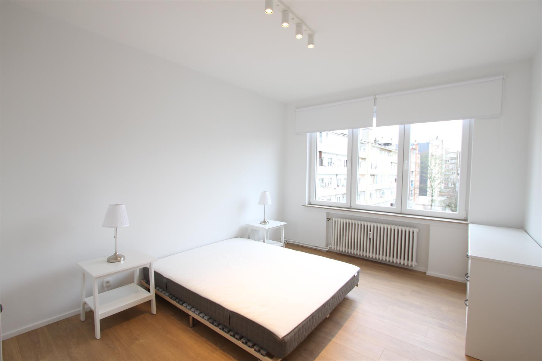 Flat - Ixelles - #3973978-5