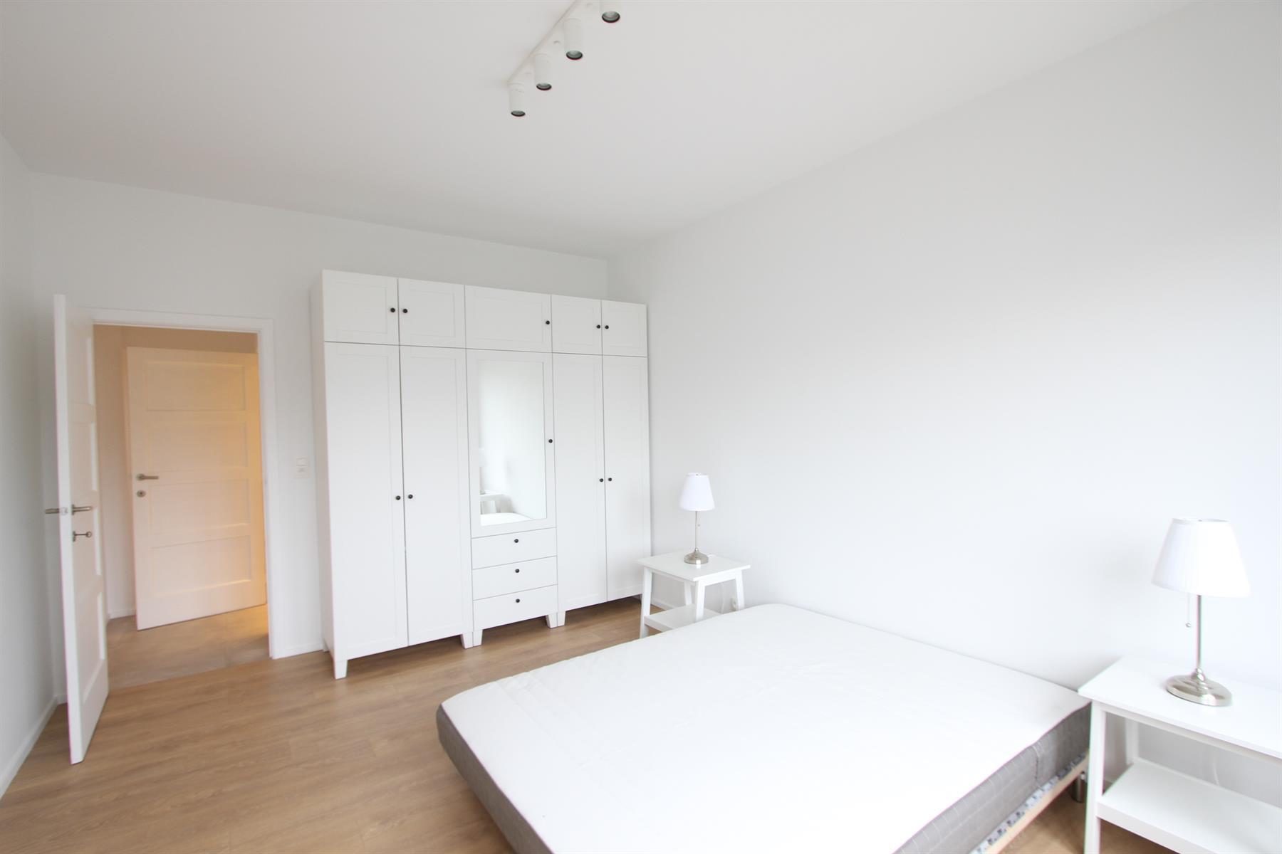 Flat - Ixelles - #3973978-6