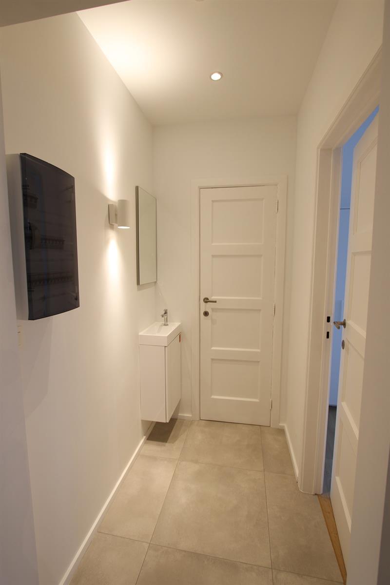 Appartement - Ixelles - #3973978-10