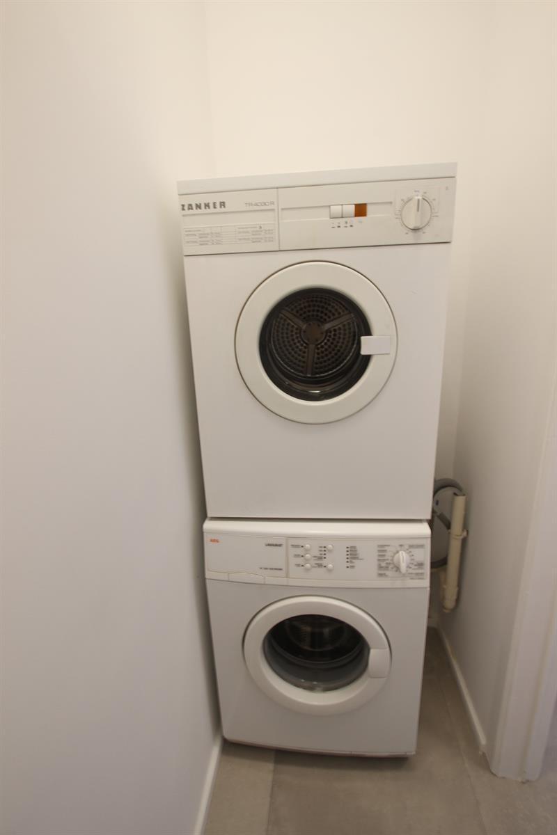Appartement - Ixelles - #3973978-11